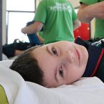 Pomoc diagnostikovaným deťom 5