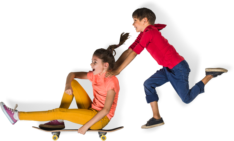 pomoc-rodinam-v-nudzi-dievca-chlapec