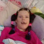 Pomoc diagnostikovaným deťom 8