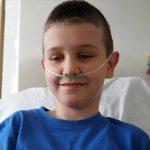 Pomoc diagnostikovaným deťom 7