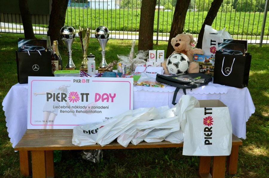 Pierott Day 2018 25