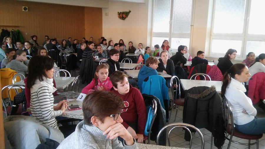 Školparáda s Pierottom 8