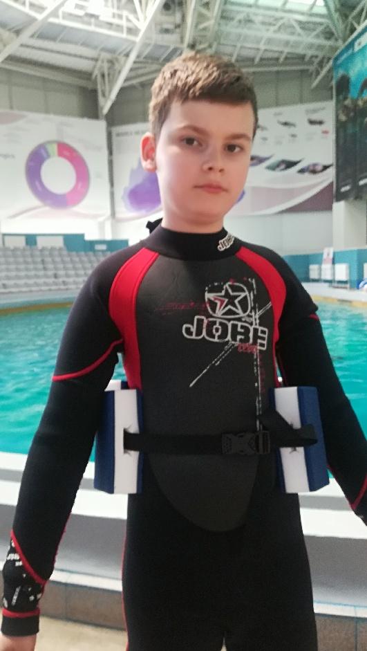 marko-delfinoterapia