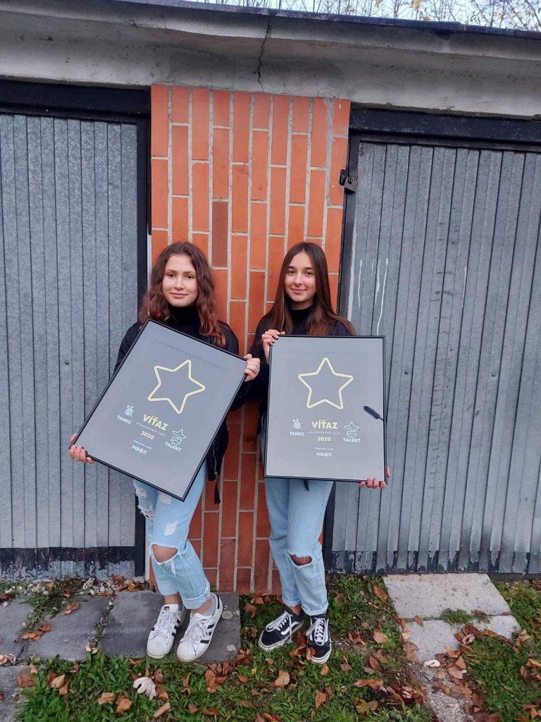 200 detí ukázalo svoj talent takmer miliónu Slovákom. 2